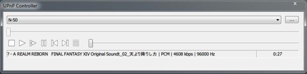 fb2k-dmc-003