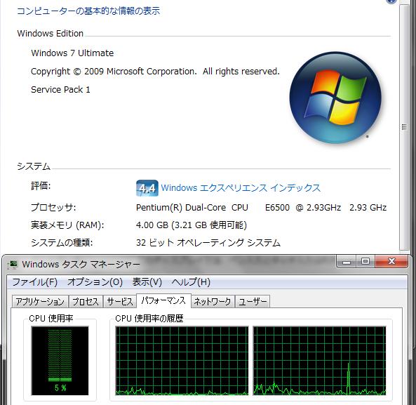 fb2k-dms-007