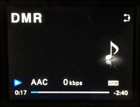 AAC-AAC